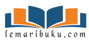 Lemaribuku.com
