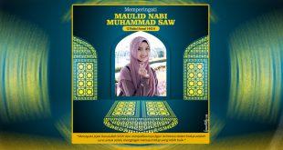frame foto maulid Nabi SAW 1443 Hijriyah.jpg